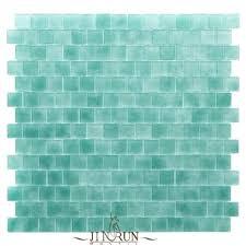loose mosaic tiles wall decoration loose glass mosaic tile fix loose mosaic tiles