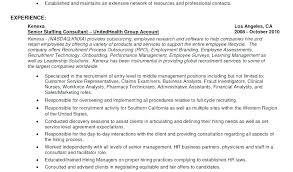 Resume For Pharmacy Technician 7 Resume Pharmacy Technician Cv ...
