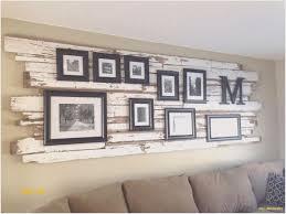 kitchen design australia beautiful lovely kitchen wall decor ideas diy