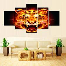 office artwork ideas. Office Design : Cool Wall Art Best . Artwork Ideas I