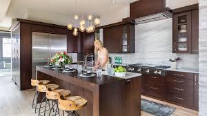 Contemporary home office angela todd Blogs 119062 Modern Kitchen In Minnetonka Pinterest Favorite Twin Cities Kitchens Baths Mplsstpaul Magazine