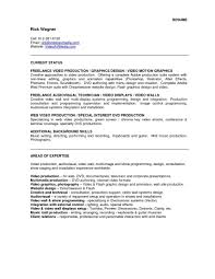 My Perfect Resume Cover Letter My Perfect Resume Customer Service Number Free Templates Template 81
