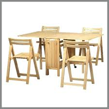 folding dinner table and chairs dining padded uk folding dinner table and chairs dining padded uk