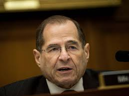 Image result for jerrold nadler