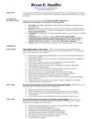 Best Summer Teacher Cover Letter Examples   LiveCareer Cover Letter Example For Job Application Doc Cover Letter Example For Job Application Doc  cover