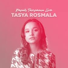 Are you see now top 10 lagu house musik mawar putih results on the web. Mawar Putih Live At Hot Fm 2020 By Tasya Rosmala
