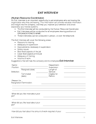exit interview template cyberuse exit interview form template and sample exit interview form template qvsnu7l8