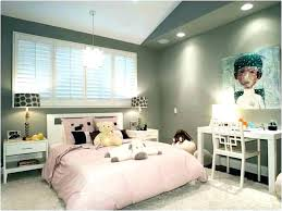 cool beds for teens. Cool Beds For Teenagers Teen Girls Tween Teens Bedroom Design Full Size Of  Curtains Walmart O