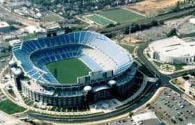 Pin On Stadiums Arenas Worked Visited