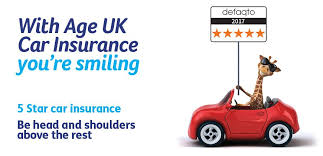 ageuk car insurance quotes