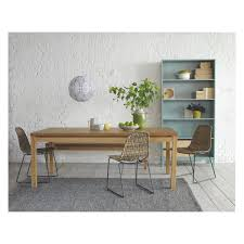 Small Picture Dining Room Best Rattan Dining Chairs For Natural Dining Room