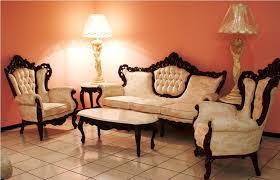 victorian modern furniture. Back To: Classy Victorian Style Furniture Designs Modern