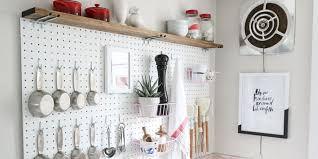 home wall storage. Diy Storage Home Wall