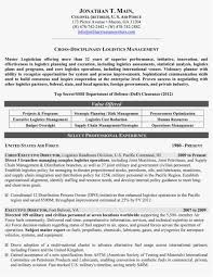 Cover Letters That Worked Free Pdf Resume Builder New Resume Builder For Veterans Examples
