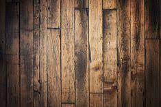 rustic wood floor background. Brilliant Rustic Rustic Wood Floor Background Is Listed In Our With 5