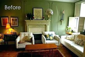 living room furniture layout. Dining Room Furniture Layout Awkward Living Placement In With Corner  Fireplace And Tv R