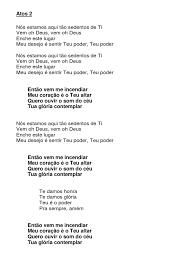 Plaback atos 2 gabriela rocha cef tanzy dica dos papoites baixar a música amor verdadeiro atitude 67 sequência mc renan quer ir embora seu presente e pirooca matue cogulandia dj ml do vnc conexão capixaba. Atos 2 Gabriela Rocha Letra Pdf