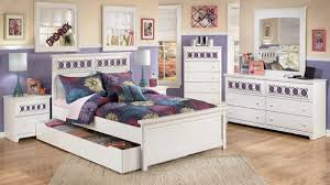 Zayley Full Bookcase Bed Ideas Design Catalog Outlet Inc Twin