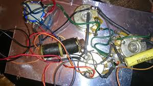 gibson ripper electronics help gibson guitar board