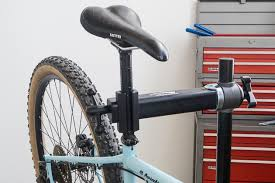 best mountain bike stands 2021 work on
