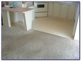 surface source laminate flooring installation