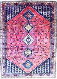 pink blue rug navy and pink rug blue rugs orange carpet in fl navy and pink