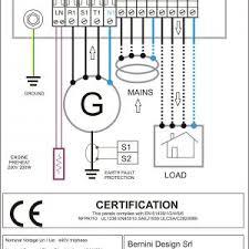 inspirationa generator backfeed wiring diagram jasonaparicio co Backfeed Circuit Breaker generator backfeed wiring diagram best generator backfeed wiring diagram sample