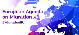Ευρωπαϊκό θεματολόγιο για τη μετανάστευση: η κατάσταση παραμένει εύθραυστη και δεν αφήνει περιθώρια για εφησυχασμό - Europe Direct ΕΛΙΑΜΕΠ | Europe Direct ΕΛΙΑΜΕΠ