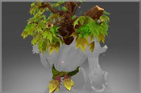treant protector melee disabler durable escape initiator
