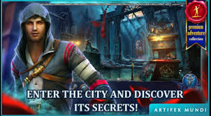 Download free games > hidden object. 12 Best Hidden Object Games For Playstation 4 50 Games Like