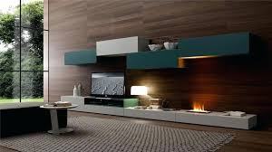 outstanding tv wall unit with fireplace m0133222 brilliant build in wall