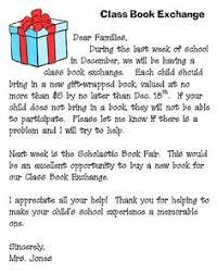 Christmas Sock Exchange U2026  Pinteresu2026Exchange Christmas Gifts