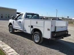 CM SB® truck bed ALSB® utility truck bed RondoCMSB - YouTube