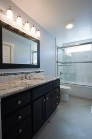 bathroom remodeling san jose ca.  Jose Modern Bathroom Remodeling San Jose Ca On For Remodel Los Altos Hills In  Size 615x923 To U