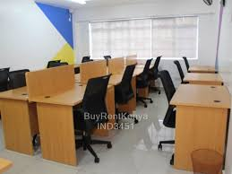 Image Ladies Office Bedroom Furniture Conference Furniture Hire Custom Office Chair Bar Height Office Chair Cloth Office Chair Office Nationonthetakecom Bedroom Furniture Conference Furniture Hire Custom Office Chair Bar