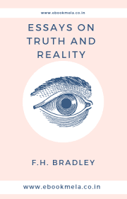 essays on truth and reality by f h bradley pdf ebooksphilo essays on truth and reality by f h bradley pdf