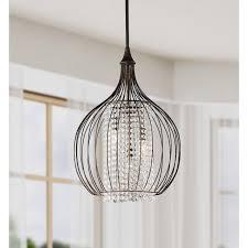 Richwood 3 Light Globe Chandelier Us 162 99 New In Home Garden Lamps Lighting Ceiling