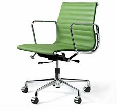 awesome green office chair. furniture green office good home design beautiful at awesome chair n