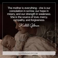 Quotes About Mothers Enchanting 48 Loving Mothers Day Quotes Famous Quotes Love Quotes