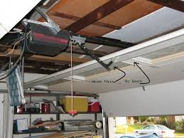 sears garage door installationSears Garage Door Opener Installation For Sears Garage Door Opener