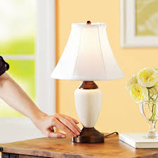 touch base lamp won t turn off design ideas