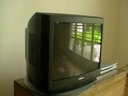 sony tv on sale. sale-sony-tv-thalwil-zh-imga0138.jpg sony tv on sale