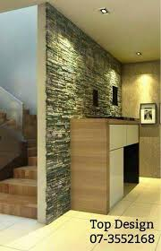 top design furniture. No Automatic Alt Text Available. Top Design Furniture