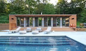 home pool bar. Pin It Home Pool Bar