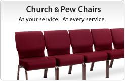 church sanctuary chairs. Contact Us · Site Map Church Chairs Sanctuary R