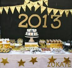 candy bars for graduation parties. Beautiful Bars Inside Candy Bars For Graduation Parties A