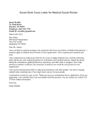 cover letter that work template cover letter that work