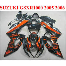 discount copper motorcycle parts 2017 copper motorcycle parts on