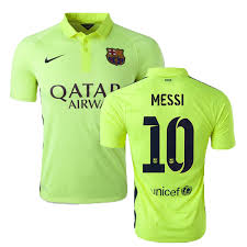 Up Third 46 Sale Kit Discounts To Messi cbacdbabeceecb|Check Single Game Ticket Availability
