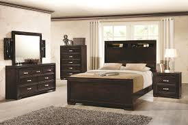 Modern Bedroom Furniture Dallas Bedroom Modern Ideas For Young Adults With Black Loversiq